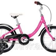 Велосипед Kellys Emma 16 6 200012 R-KEL.EMM фото