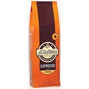 Kофе в зернах A Caféeira Expresso Forte (Португалия) — 1 кг фото