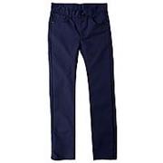 Школьные брюки № 0745-05-1 29 фото