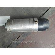 Электромеханическая головка привода пиноли ЭМГ51 фото