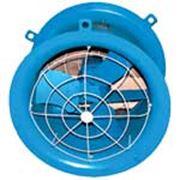 Вентиляторы струйные ВС10-400 фото