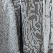 Голландский текстиль Kobe фото
