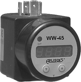 ww45 r