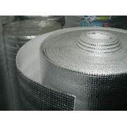 Материалы теплоизоляционные фото