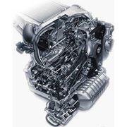 Ремонт дизельных двигателей ТНВД ходовой фото