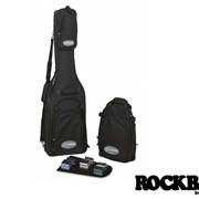 Чехол для электрогитары RockBag RB20426 фото