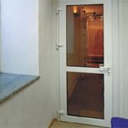 Стройматериалы. Изготовление строительных материалов. Изготовление дверей. Изготовление дверей фото