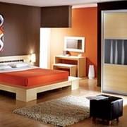 Мебель гостиничная Селена фото