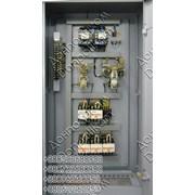 ТСА63 (ирак.656.231.024-09) - магнитный контроллер фото