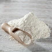 Мука пшеничная 1 сорт ГОСТ 46.004-99 фото
