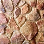 Изделия декоративные из камня фото