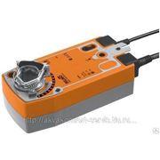 Электропривод Belimo NF230A-S2 фото