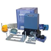 Комплект автоматики для откатных ворот DoorHan Sliding-800, Sliding-1300 и Sliding-2100 фото