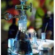Технический жидкий аммиак фото