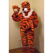 Тигр, арт. 689 фото