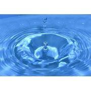 Вещества для водоподготовки фото