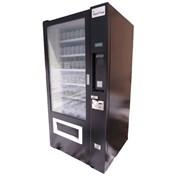 Торговый автомат SM6367 фото