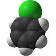 Хлорбензол фото