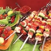 Кавказская кухня фото