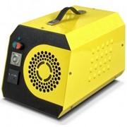 Озоновый генератор DryFast Airozon 5000 фото