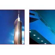 Лифты скоростные фото