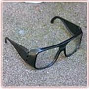 Очки защитные очки защитные открытыеО34, О2-76-у, О13 фото