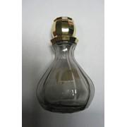 Флаконы для парфюмерии H142 фото