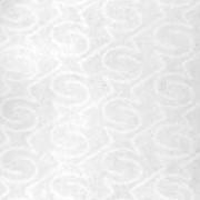 Бумага с водяными знаками производства КБФГ Гознак фото