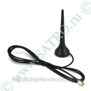 Антенна GSM выносная фото