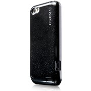 Чехол Capdase Soft Jacket Xpose Sparko Solid for HTC One V T320E SJHCT320E-P5Y1 фото