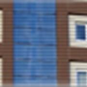 Плитка фасадная фото