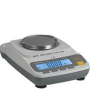 Техническое обслуживание электронных весов фото