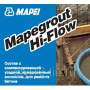 MAPEGROUT HI-FLOW фото