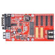 BX 5U1, цена 720 р (под заказ 680р) фото