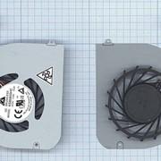 Вентилятор (кулер) для ноутбука Acer Iconia 6120 6487 6673 6886 фото