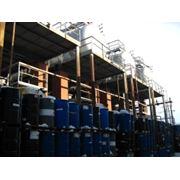 Реагенты для стабилизационной обработки воды
