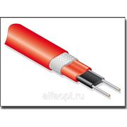 Саморегулирующийся кабель Heat Trace 40FSS-CF фото