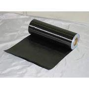 Материалы гидроизоляционные рулонные фото