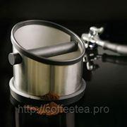 Нок-бокс классический Cafelat фото