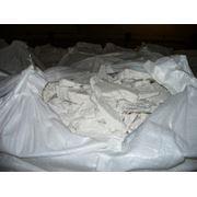 Сернокислый алюминий фото