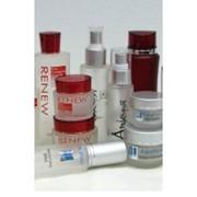 Флаконы для косметики и парфюмерии фото