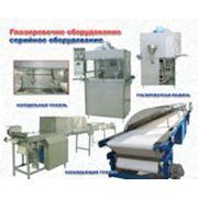Оборудование для пищевой промышленности фото