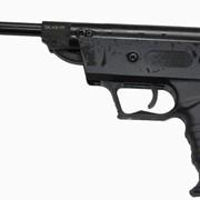 Пистолет пневматический XTSG XT-S3 фото