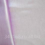 Ткань для штор и тюля оптом фото