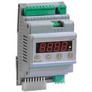 Контроллер для чиллеров CPN1D1A2CXC фото