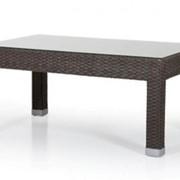 Стол модель СЖ5 фото