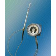 Термометр манометрический ТМ2030Сг-1 фото