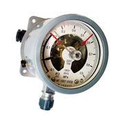 Сигнализатор давления ФГ-1007 фото