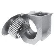 Центробежный вентилятор RF фото