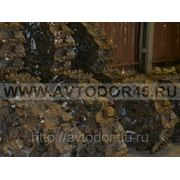 Гусеница ДТ-75 фото